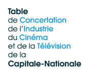 Table CICTCN